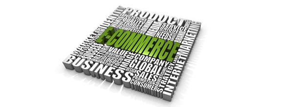 e-Ticaret Danışmanı
