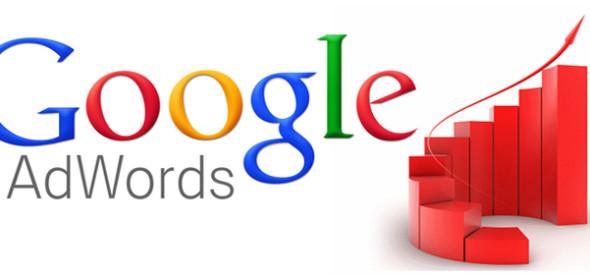 Google Adwords Reklamlarına Başlamadan Önce